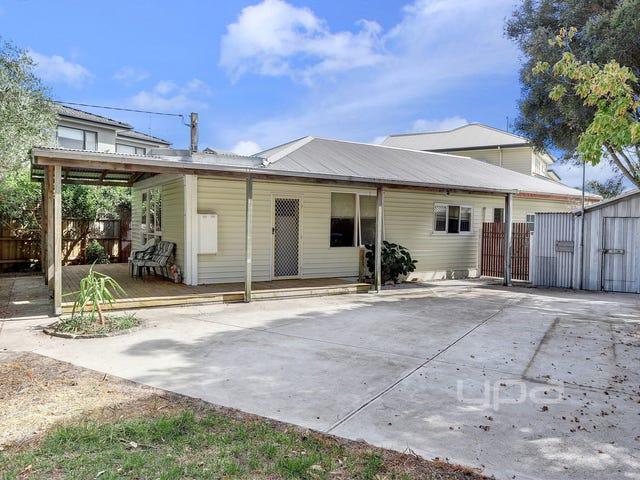 62 Florence Avenue, Capel Sound, Vic 3940