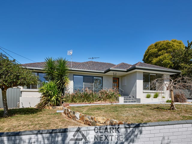 135 Burke Street, Warragul, Vic 3820