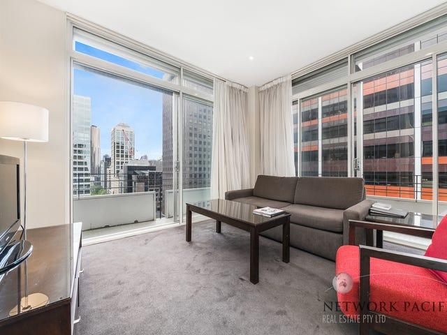 63/172 William Street, Melbourne, Vic 3000