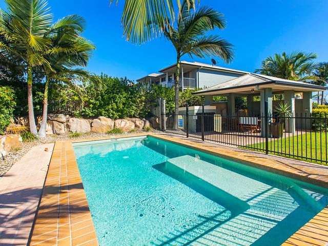 29/210 Government, Forest Lake, Qld 4078