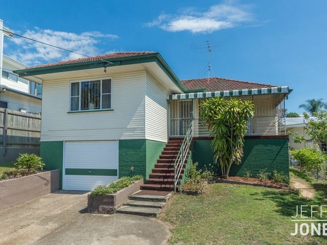 39 Wickham Street, Morningside, Qld 4170
