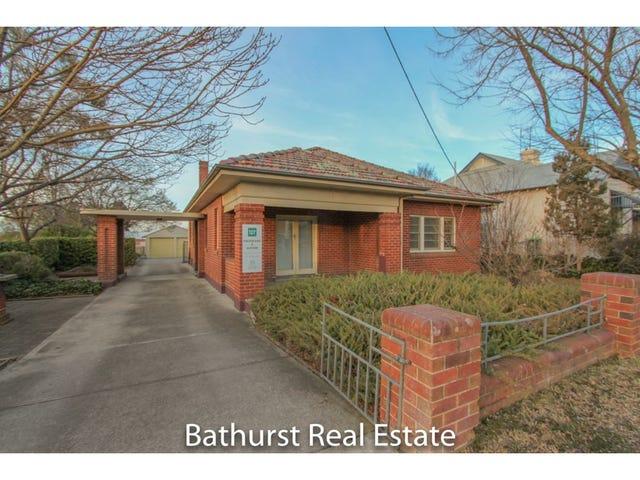 127 Keppel Street, Bathurst, NSW 2795