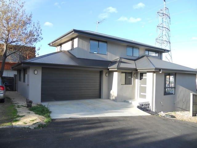 3/205 Newtown Road, New Town, Tas 7008