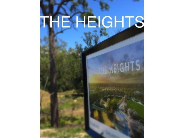 67 Hill Drive, Pimpama, Qld 4209