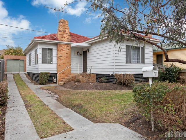 3 Love Street, Yarraville, Vic 3013
