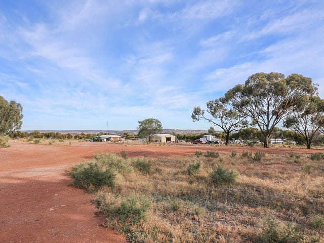 Lot 17 Sixth Road, Bejoording, Toodyay, WA 6566
