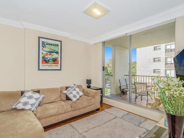 305/2 Roscrea Street, Randwick, NSW 2031