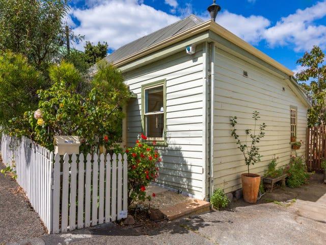 8 Pedder Street, New Town, Tas 7008