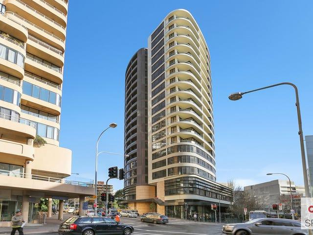 1203/241 Oxford Street, Bondi Junction, NSW 2022