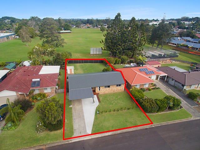 6 Adele Street, Alstonville, NSW 2477