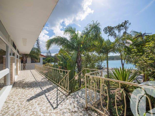 26 Murlong Crescent, Palm Beach, Qld 4221
