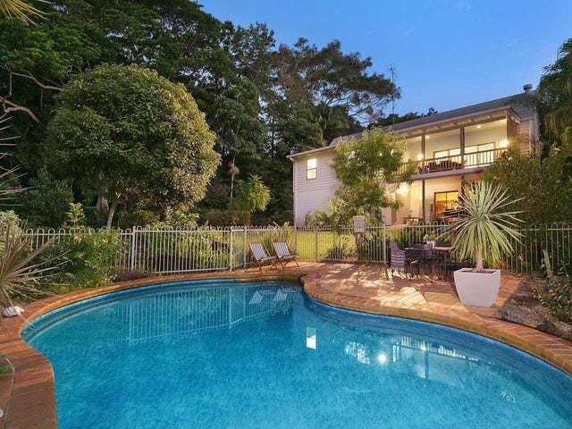 9 Parkview Terrace, Buderim, Qld 4556