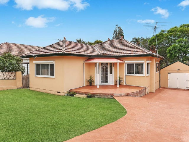 276 Woniora Road, Blakehurst, NSW 2221