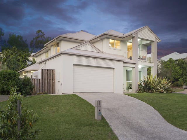39 Impeccable Circuit, Coomera Waters, Qld 4209
