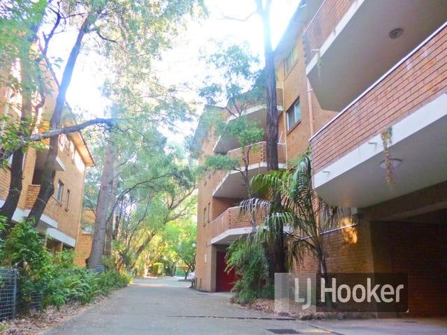 1/18-20 Thomas Street, Parramatta, NSW 2150