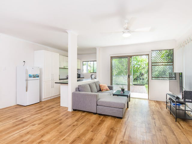 17a Parry Street, Bulimba, Qld 4171
