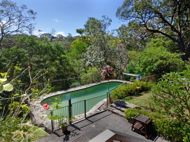 13 Dettman Ave, Longueville, NSW 2066