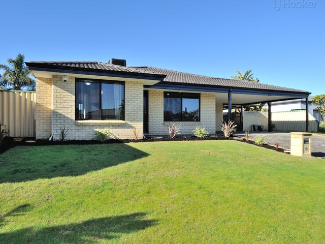 6 Yelka Way, Bertram, WA 6167