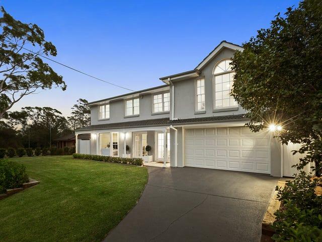 2 Broughton Place, Davidson, NSW 2085