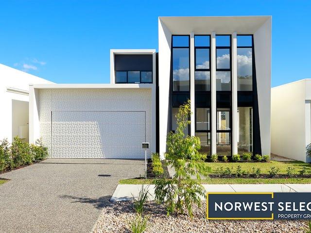 39 Halloway Boulevard, Kellyville, NSW 2155