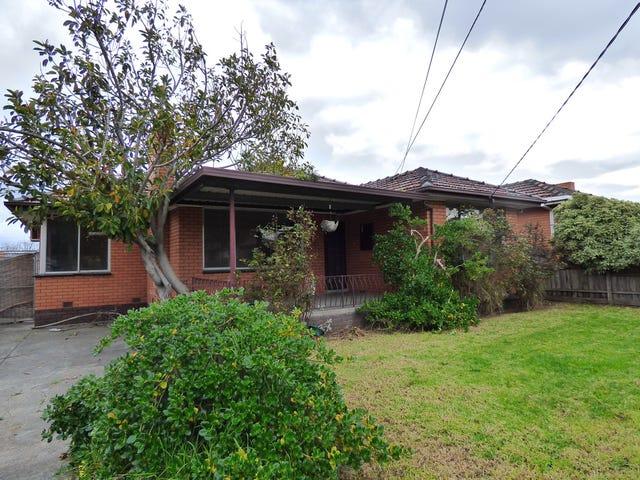 21 Kingsway Drive, Lalor, Vic 3075