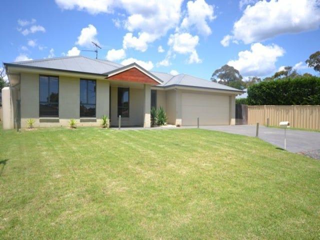13 James Street, Hill Top, NSW 2575
