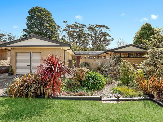 31 Pritchard Street, Wentworth Falls, NSW 2782