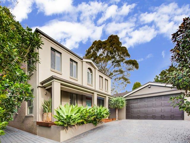81 Phillip Road, Putney, NSW 2112