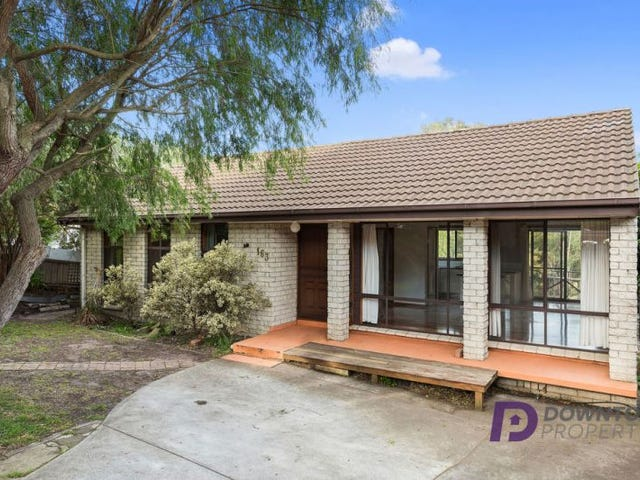 163 Flagstaff Gully Road, Lindisfarne, Tas 7015
