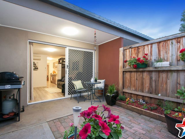 18 White Close, Lilydale, Vic 3140