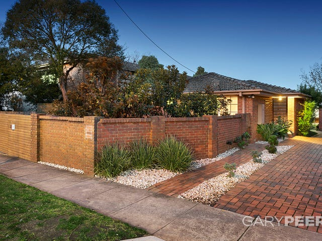 6A Bambra Road, Caulfield North, Vic 3161