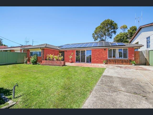 8 The Bowsprit, Port Macquarie, NSW 2444
