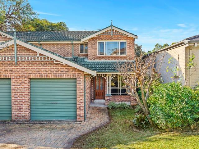 2/36 David Avenue, North Ryde, NSW 2113