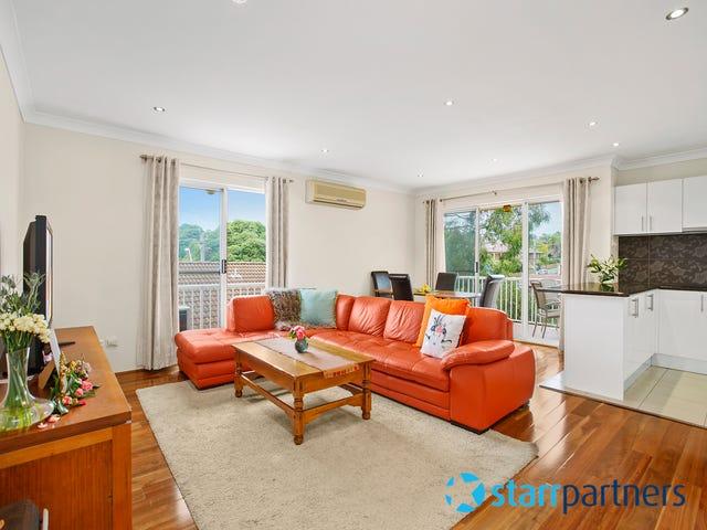 3/47 Weston Street, Harris Park, NSW 2150