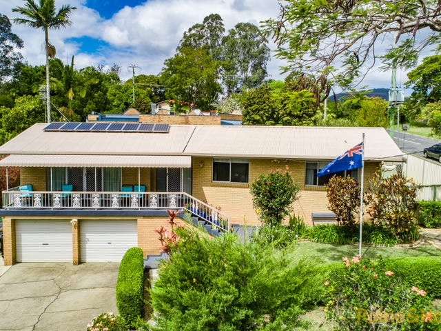 4 Golden Links Drive, Murwillumbah, NSW 2484