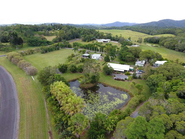 10 Meadow Road, Julatten, Qld 4871