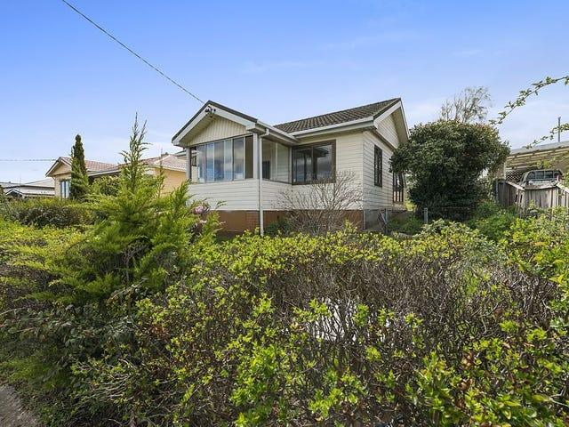 35 Hobart Road, New Norfolk, Tas 7140