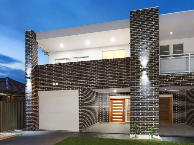 10A Louie Street, Padstow, NSW 2211