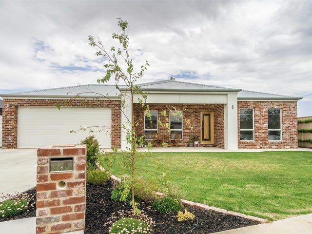 5 Hanswood Way, Mildura, Vic 3500