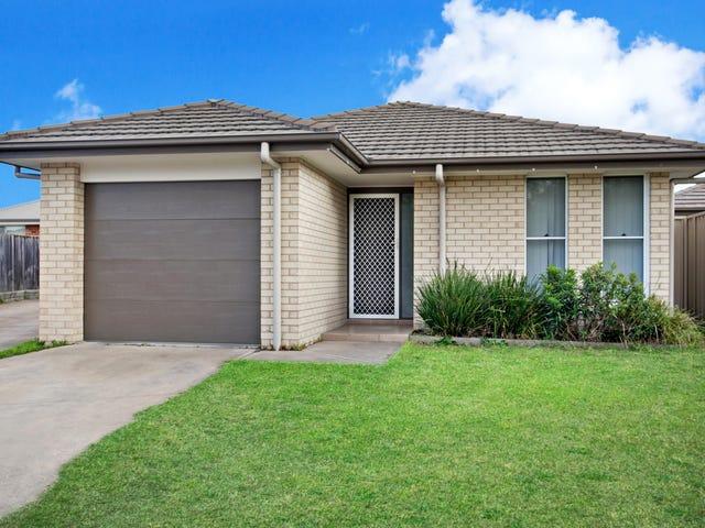 1/28 Garland Road, Cessnock, NSW 2325