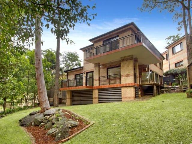 8 Elabana Way, Castle Hill, NSW 2154