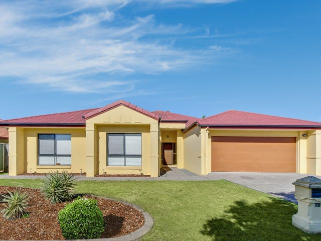 20 Somerville Crescent, Sippy Downs, Qld 4556