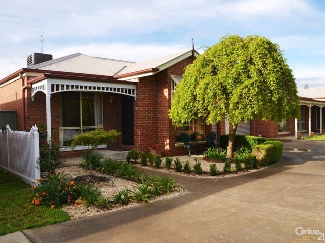 2/90 Haverfield Street, Echuca, Vic 3564