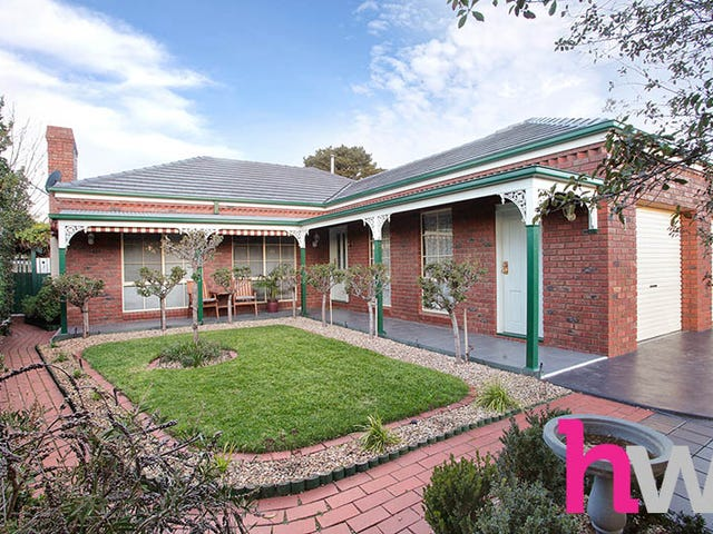 1 Clover Court, Grovedale, Vic 3216