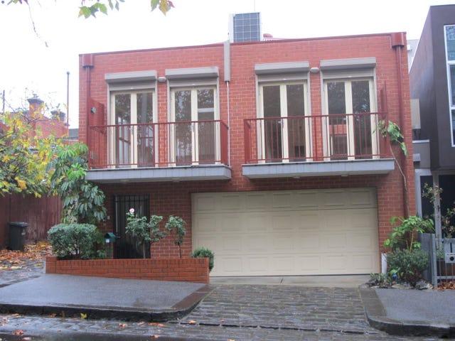 31 O'Shannassey Street, North Melbourne, Vic 3051