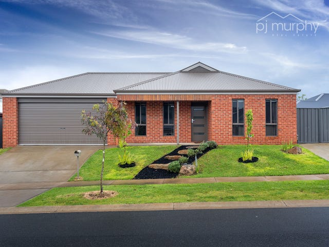 3 lysterfield Lane, Wodonga, Vic 3690