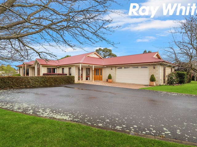 16 Pepperell Drive, Drouin, Vic 3818