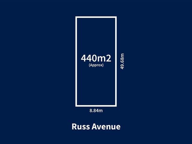 62 Russ Avenue, Seaton, SA 5023