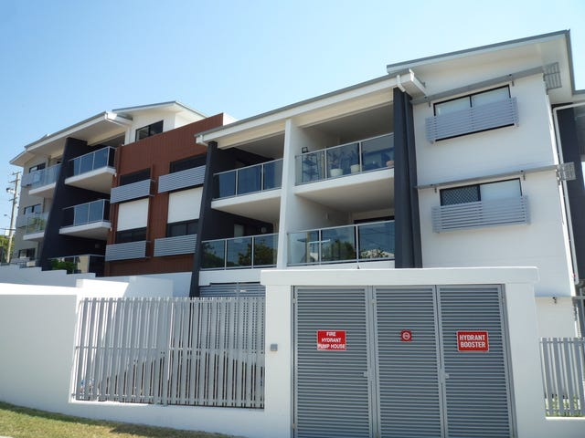 231/83 Lawson Street, Morningside, Qld 4170