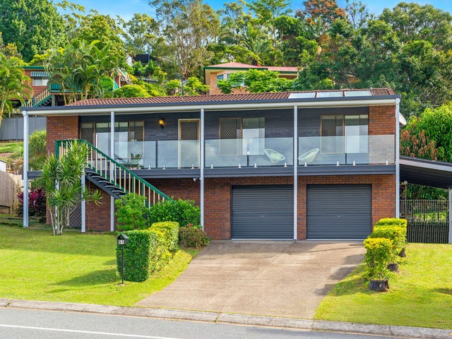 51 Clives Circuit, Currumbin Waters, Qld 4223